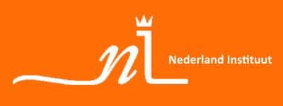Nederland Instituut